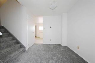 Photo 6: 898 Greencrest Avenue in Winnipeg: Fort Richmond Residential for sale (1K)  : MLS®# 1930120