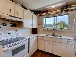 Photo 7: 2758 Lakehurst Dr in Langford: La Goldstream House for sale : MLS®# 880097