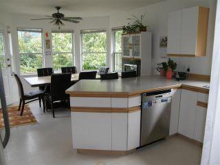 Photo 4: 65644 GARDNER Drive in Hope: Hope Kawkawa Lake House for sale : MLS®# R2383494