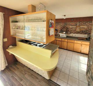 Photo 8: 6284 Cherry creek Rd in : PA Alberni Valley House for sale (Port Alberni)  : MLS®# 875886