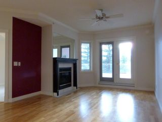 Photo 10: 107 200 Patina Court SW in Calgary: Patterson Apartment for sale : MLS®# A1067548