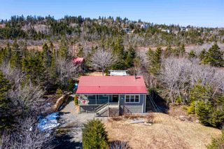 Photo 3: 721 Ketch Harbour Road in Portuguese Cove: 9-Harrietsfield, Sambr And Halibut Bay Residential for sale (Halifax-Dartmouth)  : MLS®# 202106278