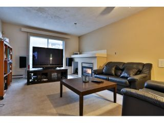 """Photo 3: 88 1561 BOOTH Avenue in Coquitlam: Maillardville Townhouse for sale in """"THE COURCELLES"""" : MLS®# R2010267"""
