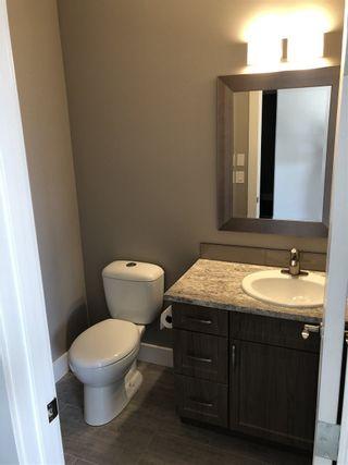 """Photo 7: 10403 117 Avenue in Fort St. John: Fort St. John - City NW House for sale in """"GARRISON LANDING"""" (Fort St. John (Zone 60))  : MLS®# R2289060"""