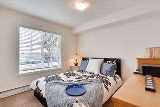 Photo 19: 3109 755 Copperpond Blvd. SE in Calgary: Condo for sale : MLS®# C4030367