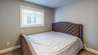 Photo 34: 3916 CLAXTON Loop in Edmonton: Zone 55 House for sale : MLS®# E4265784