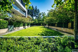 """Photo 17: 1401 280 ROSS Drive in New Westminster: Fraserview NW Condo for sale in """"THE CARLYLE"""" : MLS®# R2624309"""