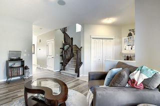 Photo 4: 90 WALDEN Manor SE in Calgary: Walden Detached for sale : MLS®# A1035686