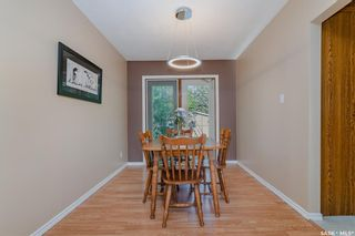 Photo 5: 306 W Avenue North in Saskatoon: Mount Royal SA Residential for sale : MLS®# SK862531