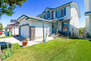 Photo 4: 109 Harvest Oak View NE in Calgary: Harvest Hills Detached for sale : MLS®# A1122441
