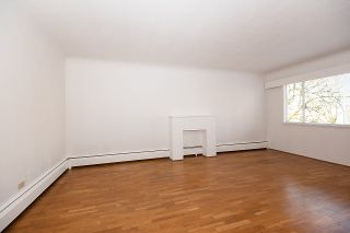 Photo 33: 8692 FRENCH Street in Vancouver: Marpole Multifamily for sale (Vancouver West)  : MLS®# R2557823