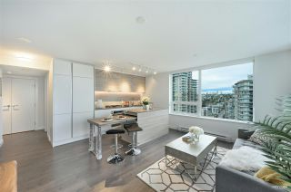 """Photo 6: 2911 908 QUAYSIDE Drive in New Westminster: Quay Condo for sale in """"RIVERSKY 1"""" : MLS®# R2535436"""