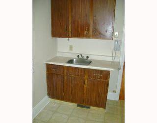 Photo 4: 645 CAMBRIDGE Street in WINNIPEG: River Heights / Tuxedo / Linden Woods Residential for sale (South Winnipeg)  : MLS®# 2920813