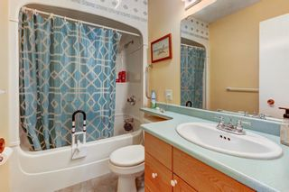 Photo 20: 160 Dalhurst Way NW in Calgary: Dalhousie Detached for sale : MLS®# A1088805