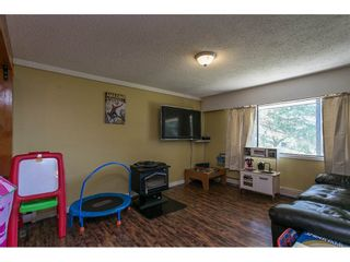 Photo 13: 27573 32B Avenue in Langley: Aldergrove Langley House for sale : MLS®# R2103478