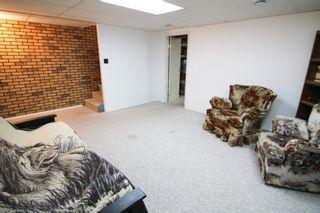 Photo 10: 56 Rougeau Avenue in Winnipeg: Townhouse for sale (3K)  : MLS®# 1828706
