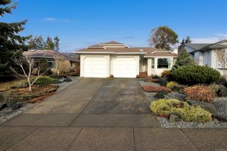 Photo 17: 5108 Maureen Way in : Na Pleasant Valley House for sale (Nanaimo)  : MLS®# 862565