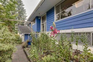 Photo 10: 1972 HYANNIS Drive in North Vancouver: Blueridge NV House for sale : MLS®# R2257893