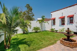 Photo 50: KENSINGTON House for sale : 3 bedrooms : 4684 Biona Drive in San Diego