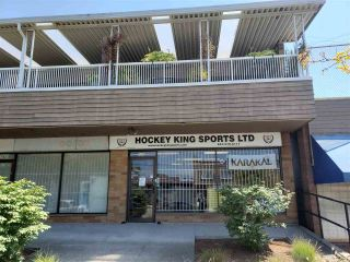Photo 2: 7220 MAIN Street in Vancouver: South Vancouver Office for lease (Vancouver East)  : MLS®# C8026695