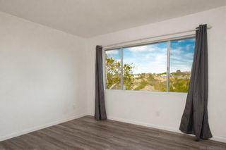 Photo 21: LA JOLLA House for sale : 5 bedrooms : 8373 Prestwick Dr