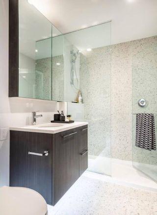Photo 6: #606-2425 ALPHA Avenue, Burnaby BC: Condo for sale
