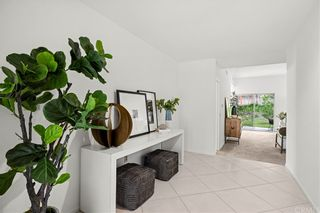 Photo 9: 26512 Cortina Drive in Mission Viejo: Residential for sale (MS - Mission Viejo South)  : MLS®# OC21126779