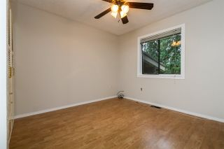 Photo 11: 329A EVERGREEN Drive in Port Moody: College Park PM Townhouse for sale : MLS®# R2120916