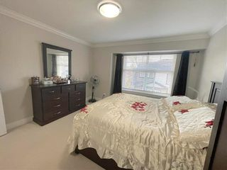 Photo 19: 35 6350 142 Street in Surrey: Sullivan Station Townhouse for sale : MLS®# R2567363