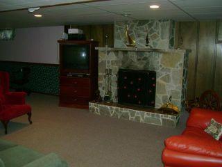 Photo 14: 108 Roselawn Bay in WINNIPEG: North Kildonan Residential for sale (North East Winnipeg)  : MLS®# 1216897