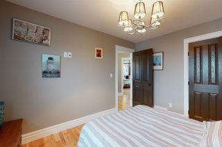 Photo 24: 24 Southbridge Crescent: Calmar House for sale : MLS®# E4235878