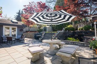 Photo 26: 2247 CAPE HORN Avenue in Coquitlam: Cape Horn House for sale : MLS®# R2569259