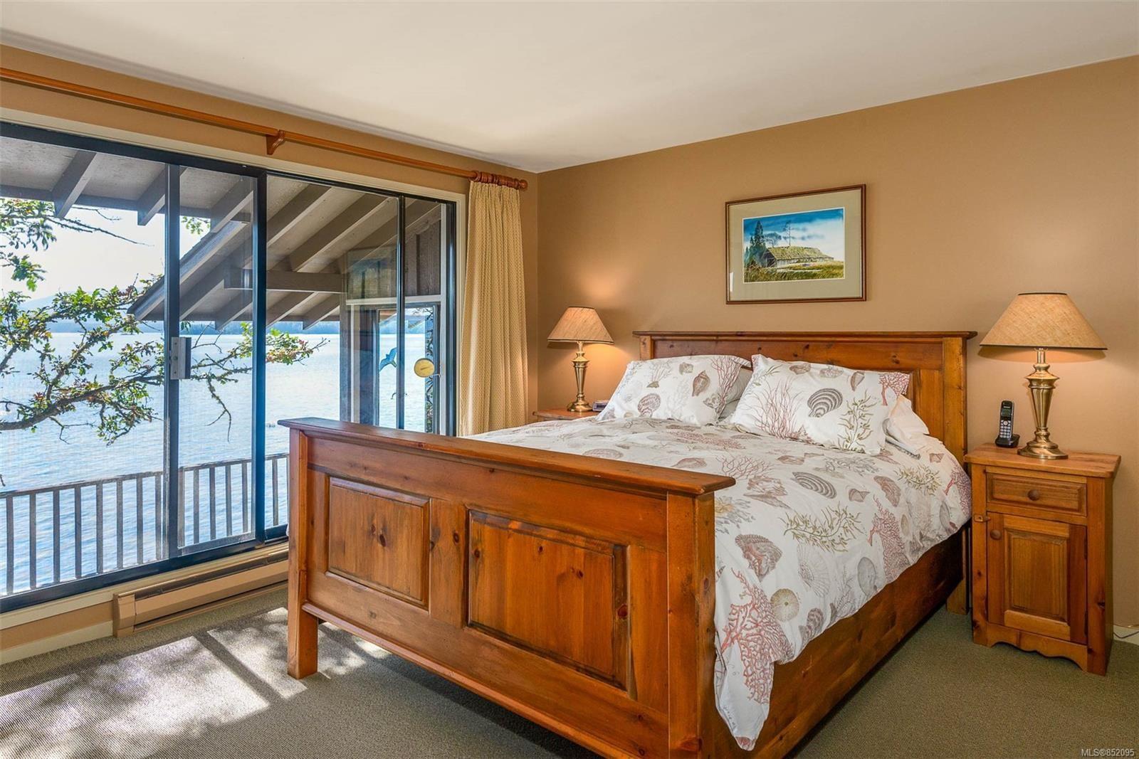 Photo 12: Photos: 236 McGill Rd in : GI Salt Spring House for sale (Gulf Islands)  : MLS®# 852095
