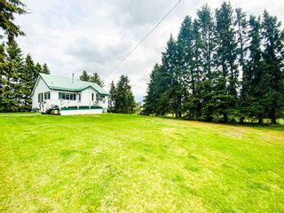 Photo 28: 454064 RGE RD 275: Rural Wetaskiwin County House for sale : MLS®# E4246862