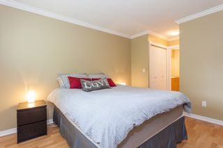Photo 12: 10 5839 PANORAMA DRIVE in Surrey: Sullivan Station Townhouse for sale : MLS®# R2166965