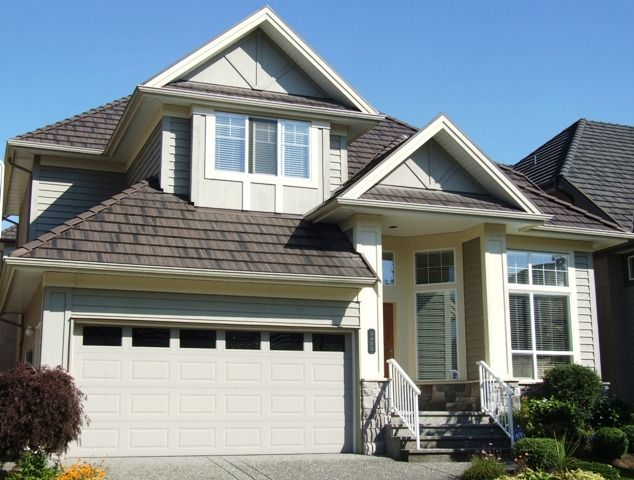 Main Photo: 3452 152B Street in South Surrey: Home for sale