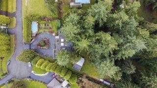 "Photo 3: 8643 FRUNO Place in Surrey: Port Kells House for sale in ""PORT KELLS"" (North Surrey)  : MLS®# R2539960"