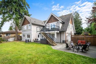 Photo 5: 2016 Stellys Cross Rd in : CS Saanichton House for sale (Central Saanich)  : MLS®# 884936