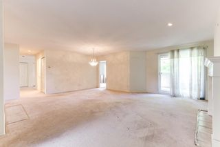 """Photo 11: 129 13888 70TH Avenue in Surrey: East Newton Townhouse for sale in """"Chelsea Gardens"""" : MLS®# R2594472"""