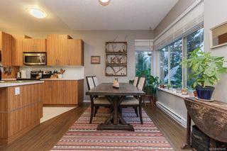 Photo 8: 6419 Willowpark Way in Sooke: Sk Sunriver House for sale : MLS®# 805619