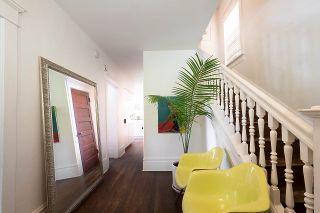 "Photo 2: 621 PRINCESS Avenue in Vancouver: Strathcona House for sale in ""STRATHCONA"" (Vancouver East)  : MLS®# R2459685"