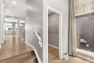 Photo 17: 18 HOWSE Mount NE in Calgary: Livingston Detached for sale : MLS®# A1146906
