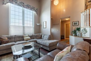 Photo 4: 41 Deer Park Way: Spruce Grove House for sale : MLS®# E4229327