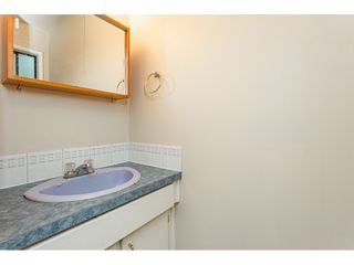 """Photo 16: 3625 208 Street in Langley: Brookswood Langley House for sale in """"Brookswood"""" : MLS®# R2496320"""
