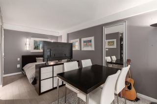 """Photo 8: 160 COOPER'S Mews in Vancouver: Yaletown Townhouse for sale in """"QUAY WEST"""" (Vancouver West)  : MLS®# R2608251"""