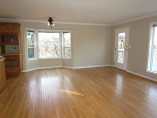 Photo 7: 5705 TESKEY WAY in SARDIS: Promontory House for rent (Sardis)