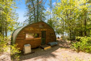 Photo 34:  in Anstey Arm: Anstey Arm Bay House for sale (SHUSWAP LAKE/ANSTEY ARM)  : MLS®# 10232070