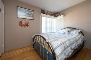 Photo 12: 1441 W 49TH Avenue in Vancouver: South Granville House for sale (Vancouver West)  : MLS®# R2554843