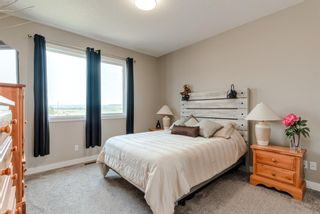 Photo 19: 633 Country Meadows Close: Turner Valley Detached for sale : MLS®# A1130452