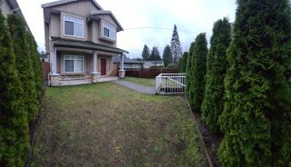 FEATURED LISTING: 2052 WESTVIEW Drive North Vancouver